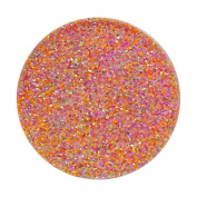 Tangerine Dream Glitter #252 From Royal Care Cosmetics
