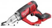 MILWAUKEE ELEC TOOL CORP ML2635-20 SHEAR BLADE SET 16/18 GA
