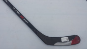 Vapour X Shift Intermediate Composite Hockey Stick with GripTac Stamkos PM9, Left