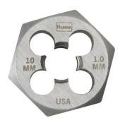 IRWIN HANSON 6613 DIE 3MM-.60 1 HEX HANSON