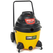 Shop-Vac 9591810 68.1l 2-HP Contractor Series 2-Stage Wet Dry Vacuum