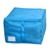 Sinfu Storage Box Clothing Storage Boxes Sorting Underwear Bags Bins