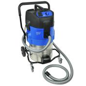 Nilfisk ALTO Attix 19 71.9l Wet/Dry Vacuum