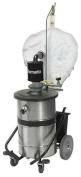 Pneumatic Vacuum Cleaner, Tornado, 98697