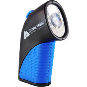 Ozark Trail PalmPro LED Flashlight