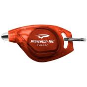 Princeton Tec Pulsar White LED Handheld - Red