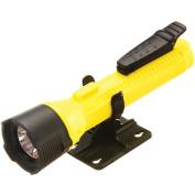 Dorcy 41-0092 124-lumen Intrinsically Safe Flashlight