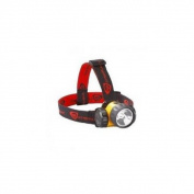 Streamlight Inc Sr61200 Headlamp 3Aa Haz-Lo Alkaline Batteries