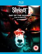 Slipknot [Blu-ray]