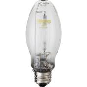 Brinks Outdoor Security 70W High Pressure Sodium Bulb