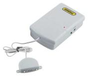 GENERAL WA700SEN Wireless Alarm Sensor, 9VDC G7613243