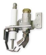 Rheem-Ruud Commercial Pilot Sensor, SP10764B
