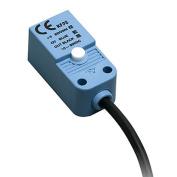 Extech 461955 Proximity Sensor with 1.8m Cable