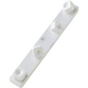 Light It! 30035-308 Motion Sensor LED Fasttrack Anywhere Light