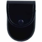 ASP 56167 Handcuff Case, Black, 13cm - 1.3cm . L