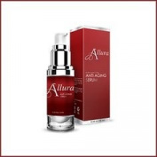 Allura Anti Ageing Serum 15ml