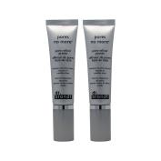 Bundle - 2 Items : Dr. Brandt Skincare Pores No More Pore Refiner Primer, 30ml