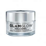 Glamglow VOLCASMIC Instant Matte Glow. Deep Moisturiser with Nourishment 50ml