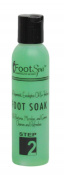 Foot Spa Foot Soak (120ml)