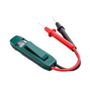 Extech ET25 Voltage Tester, Compact AC/DC Voltage Tester