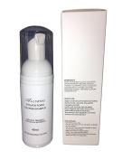 Alluring Eyelash Foam Cleanser / Shampoo for Eyelash Extensions