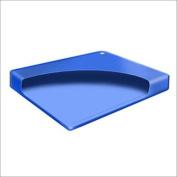 Classic Sleep Products Better Sleep 100 Free Flow Hardside Waterbed Mattress California Queen