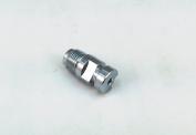Presto Pressure Cooker Vent Pipe, 85652