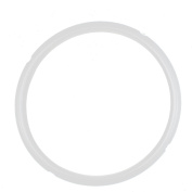 Unique Bargains 22cm Out Dia Gasket Sealing Ring for Pressure Cooker