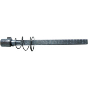 Ideal Replacement Spindle and Spring