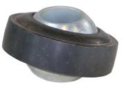 RanchEx Lift Arm Ball Socket, Standard Duty, Cat. 2