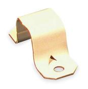 1.6cm Mounting Strap, Legrand, V704