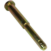 RanchEx Clevis Type Draw Pin, Cat. 1 & 2 Head Type