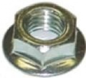 SCHLEY PRODUCTS, INC SL200-1/2-20 HEX NUT