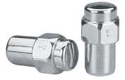 Topline C82024 Lug Nut