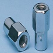 Topline C820204 Lug Nut