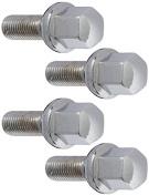 Topline C9544 Lug Nut