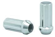 Topline C70074 Lug Nut