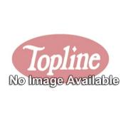 Topline C92104 Lug Nut