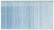 Senco A401759 Collated Finish Nail, 16 ga. x 2.5cm - 1.9cm , Steel