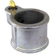 BUYERS PRODUCTS KPL200 King Pin Lock, 5.1cm