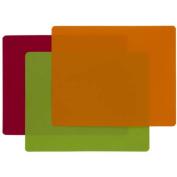 Colour Flexible Cutting Mat