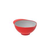 Good Cook 2.8l Mixing Bowl