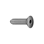 KERR LAKESIDE Socket Head Cap Screw 43C150KFC