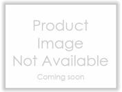 Certified Parts 205830A Belt Spacer Kit 3.5cm