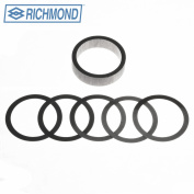 Richmond Gear 04-0011-S Solid Differential Spacer w/Shims