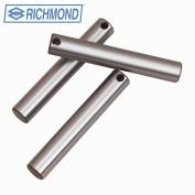Richmond Gear CSPGM85 Differential Cross Shaft
