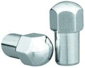 Topline C90094 Lug Nut