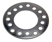 Wilwood 15cm Diameter 5 x 4.5/4.75/13cm Wheel Spacer P/N 300-10716