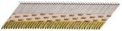 Senco G621ASBX Stick Collated Nail, 5.1cm , 34 deg