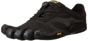 Vibram FiveFingers Kso Evo, Men's Multisport Indoor Shoes